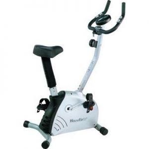 Велотренажер HouseFit HB-80881HP