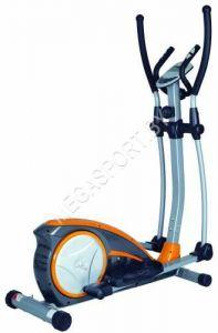 Элиптический тренажер American Fitness ВК-8601Н