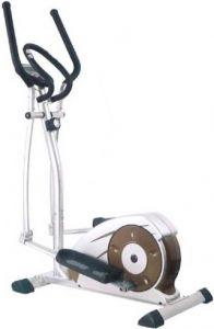 Эллиптический тренажер American Fitness SPR-NOH166