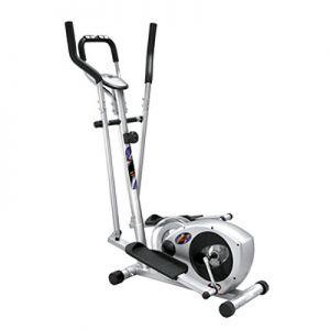 Эллиптический тренажер Body Style TE-660