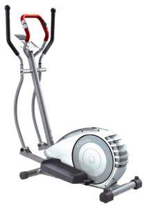 Эллиптический тренажер Body Style TE551D