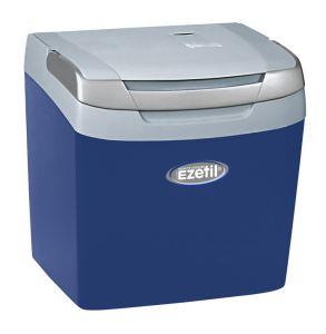 Автокуллер (автохолодильник) Ezetil E 26 12/230V