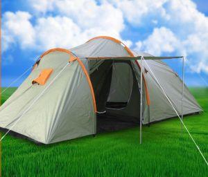 Палатка STELLA-3