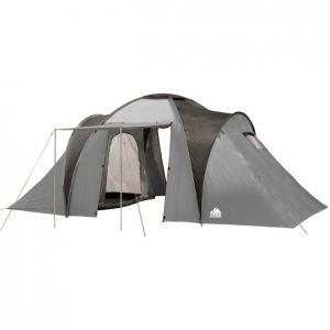 Палатка NADIR-8
