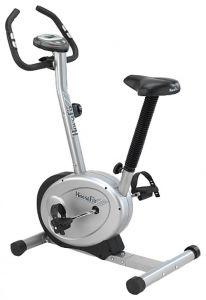 Велотренажер HouseFit HB-8051HP