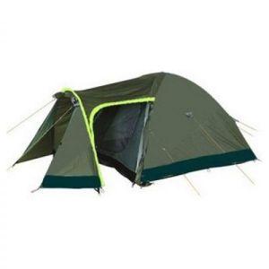 Палатка MONSUN-4