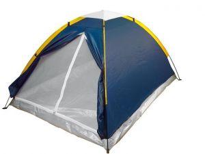 Палатка Bestway 2