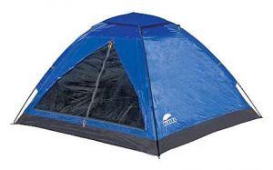 Палатка Moby 3