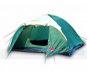 Палатка Bestway Montana 67171 (4-х местная).