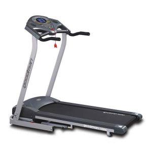 Электрическая беговая дорожка American Fitness SPR-OMA1200CB
