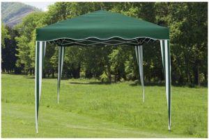 Тент - шатёр садовый 3х3м