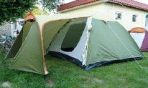Палатка VIGO-3
