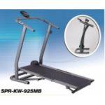 Магнитная беговая дорожка American Fitness 925